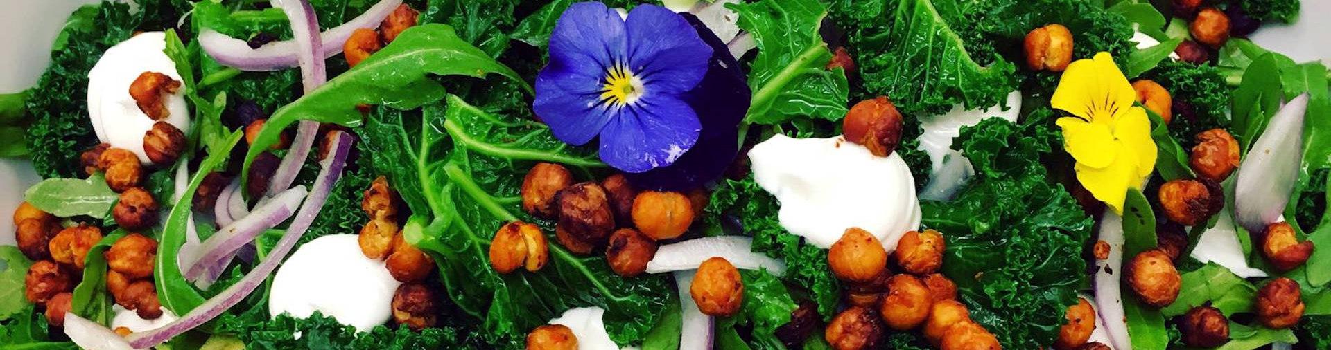 home-slider-salad